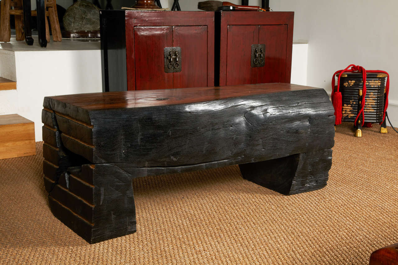Japanese Coffee Tables 1930s Japanese Coffee Table At 1stdibs