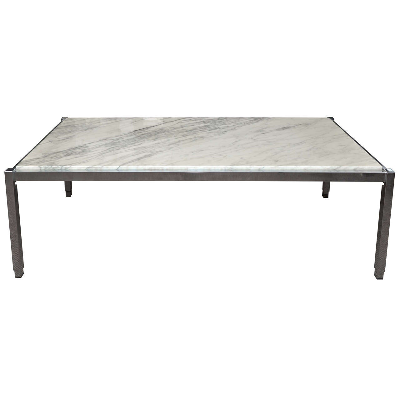 1970s Coffee Table At 1stdibs