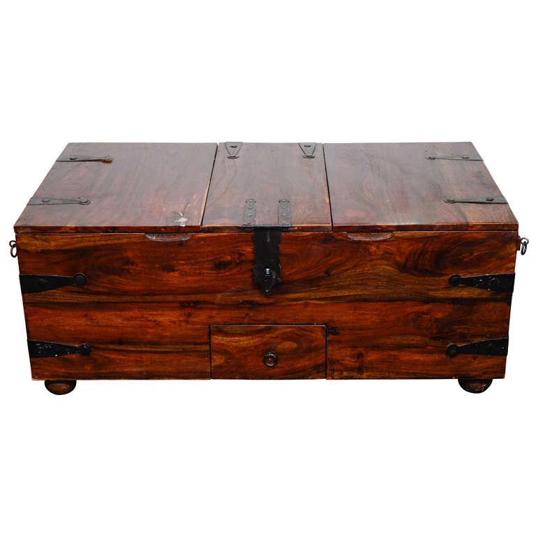 Wooden Chest Hardware ~ Pdf diy wooden chest hardware download woodsmithshop plans