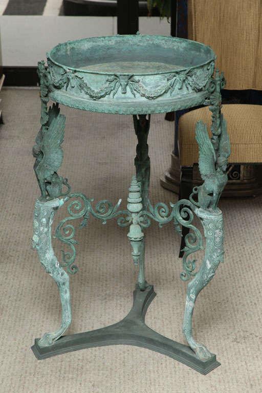 Antic style Roman Furniture at 1stdibs