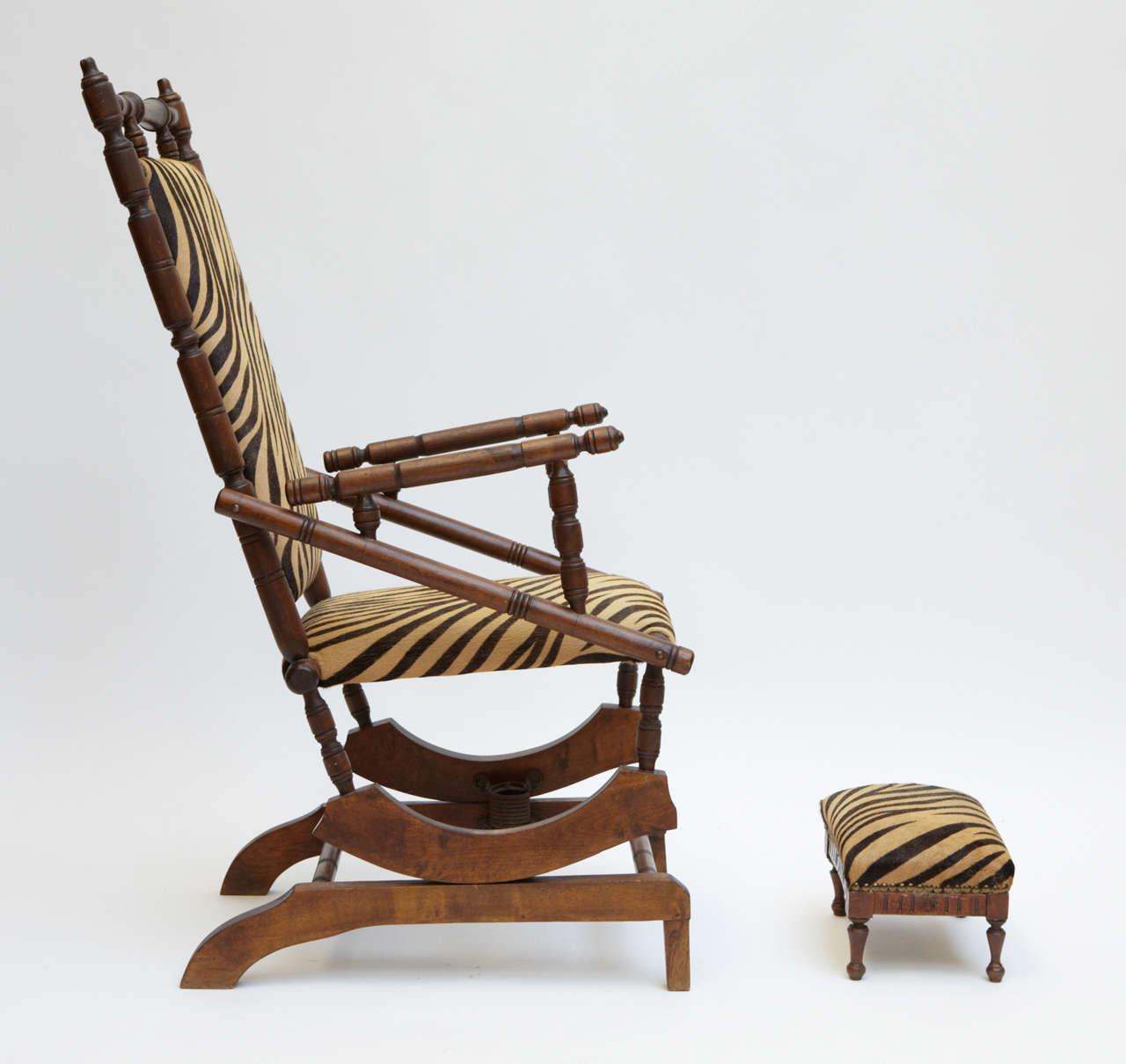 luxury pictures of napoleon chairs