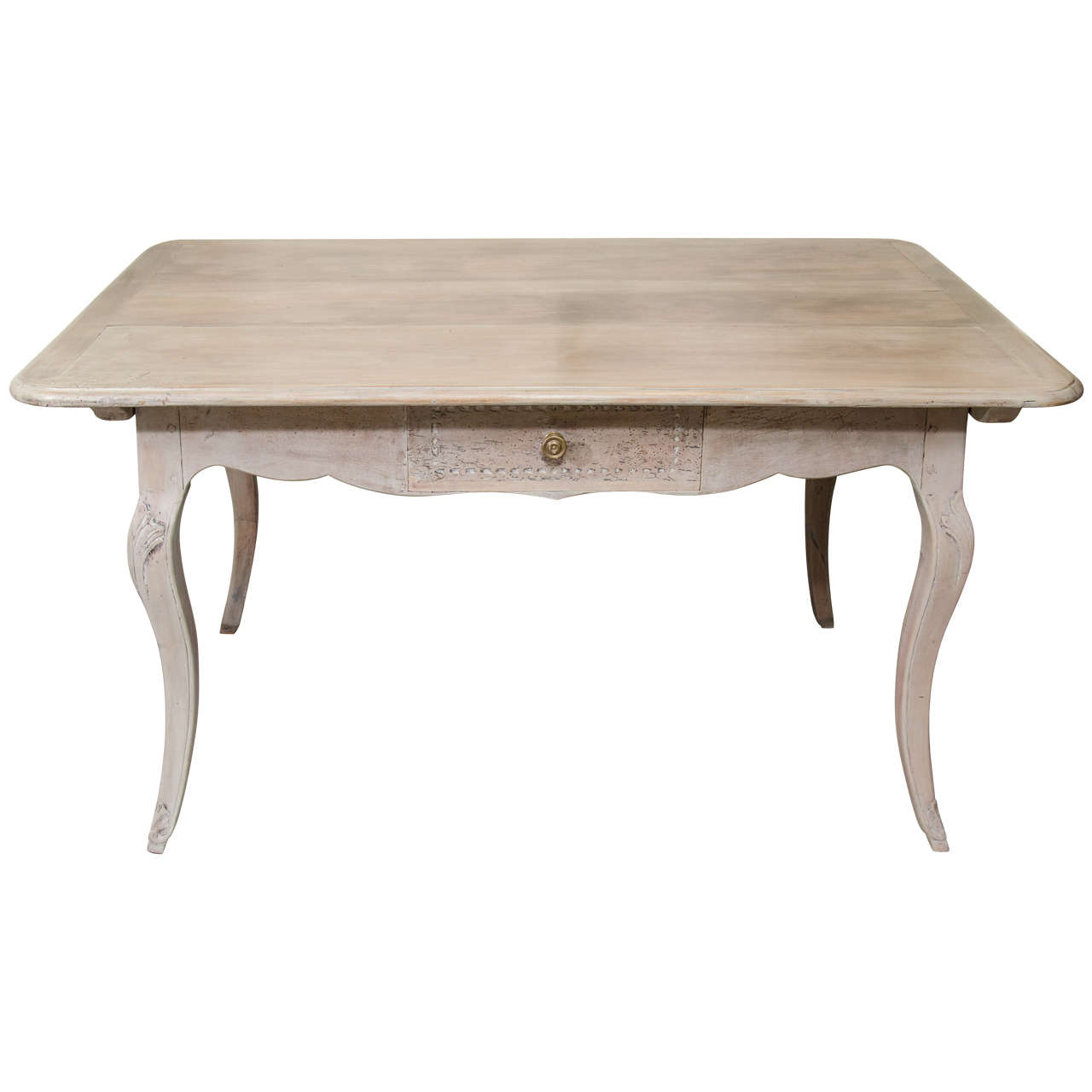 this small french dining table is no longer available