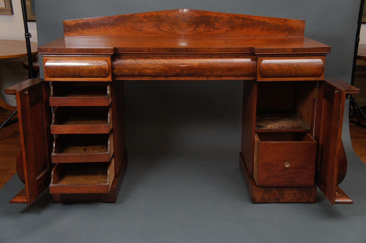 Sideboard For Sale 1