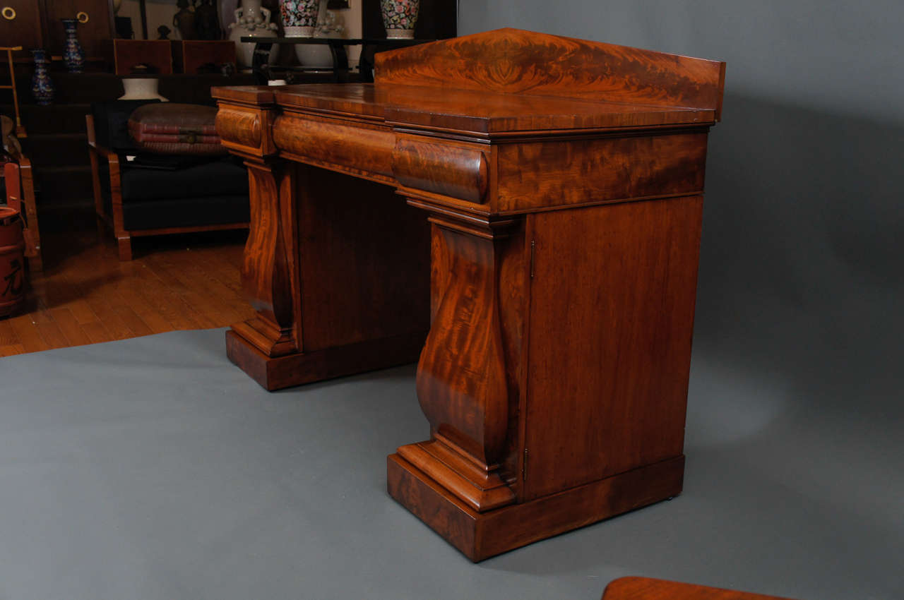 Sideboard For Sale 4