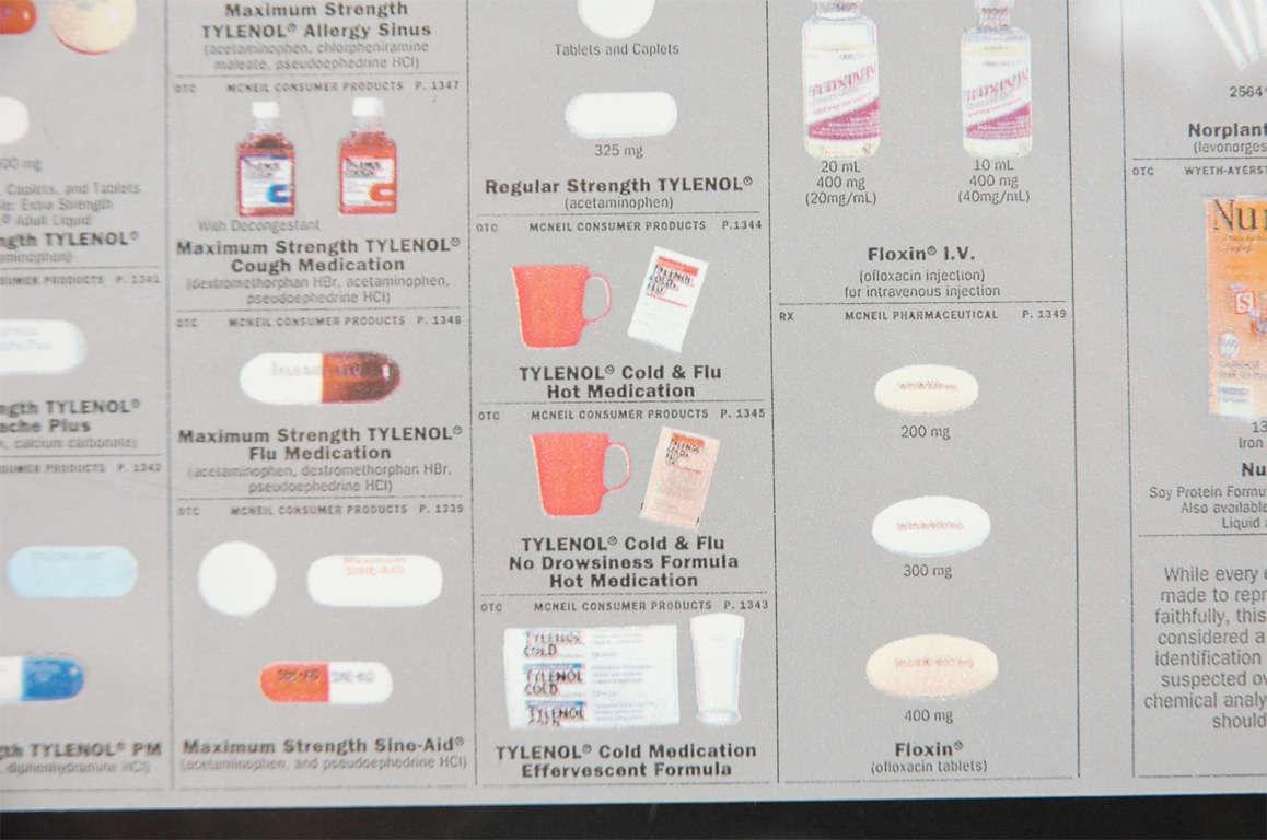 Beställa Glucovance 400.5 mg Billigaste