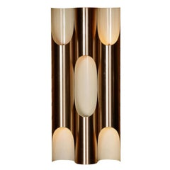 "Sconce/Wall Light ""Maxi Fuga"" RAAK Amsterdam"