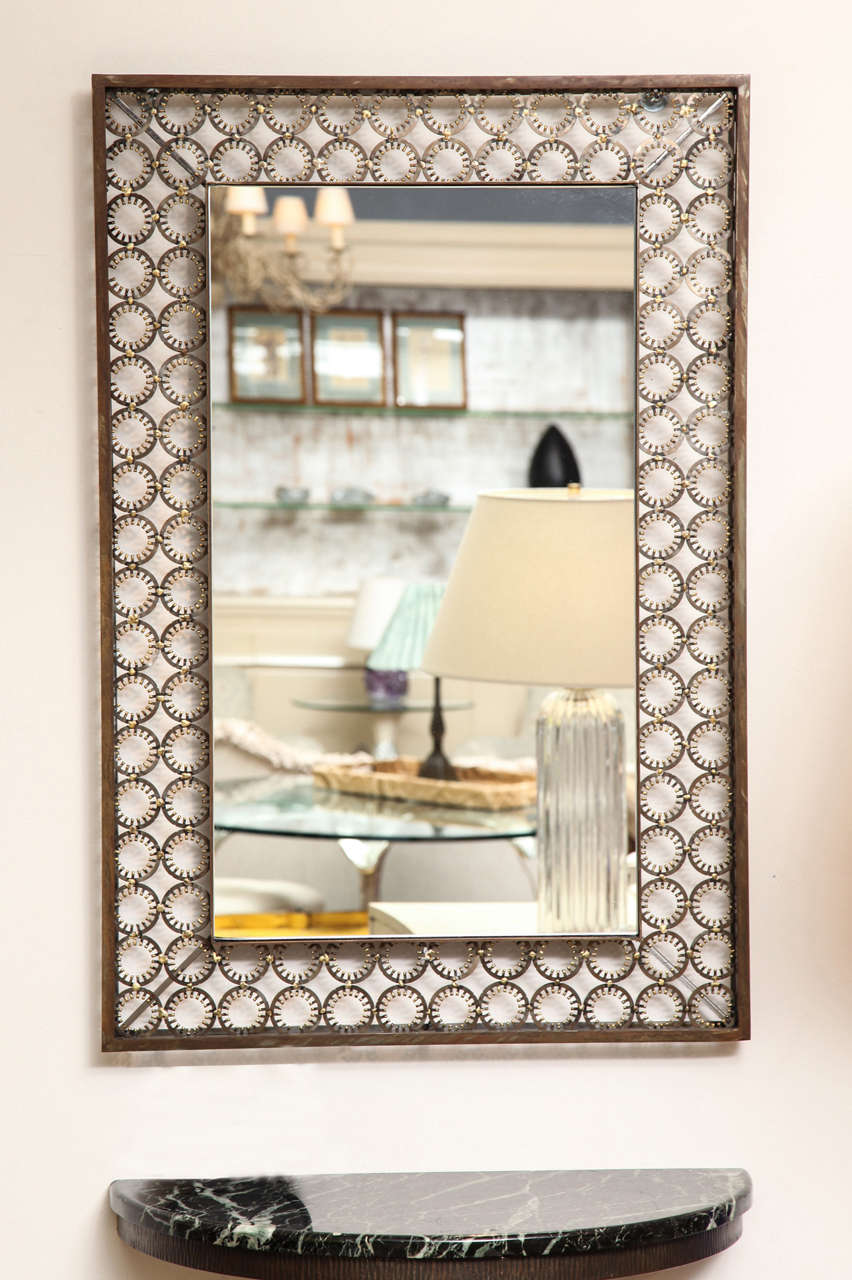 Marie Suri