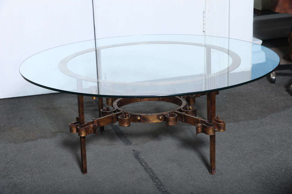 Noguchi Coffee Table Dimensions Images