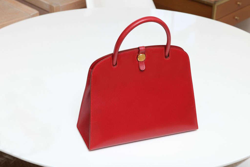 hermes box dalvy bag hermes birkin bag price range