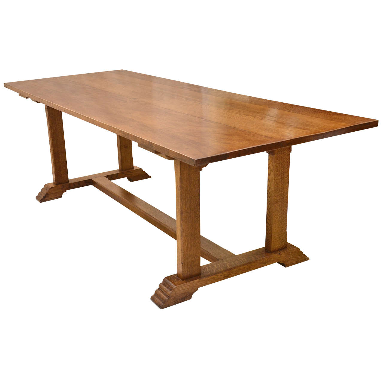 Gordon Russell Coffee Table Image Collections