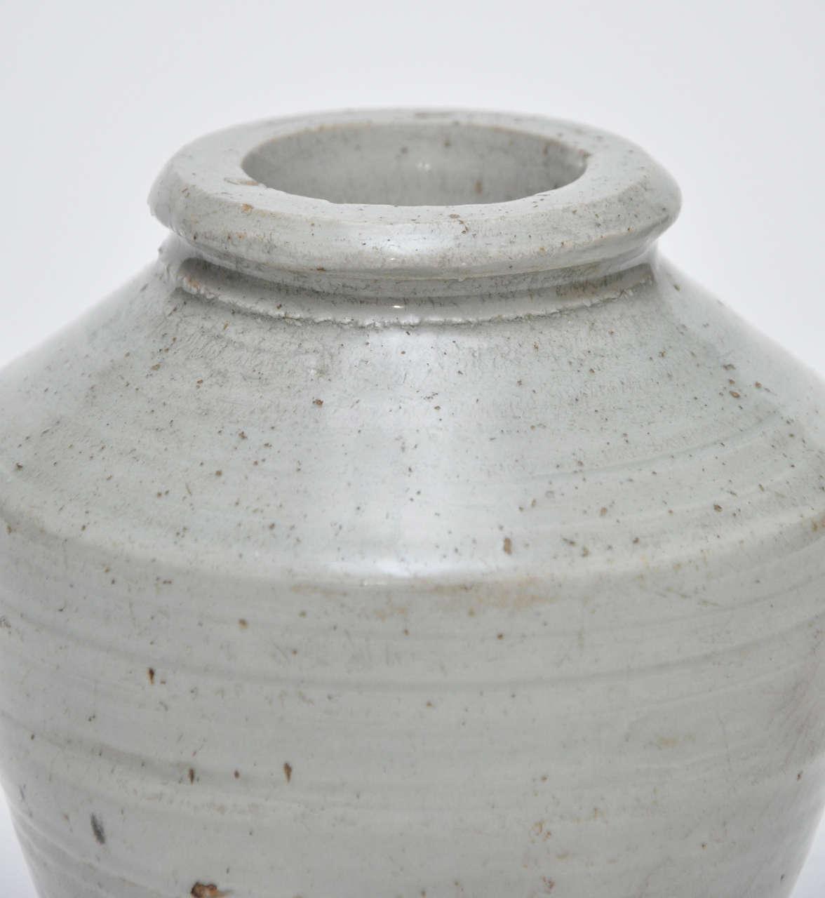 12th C Yaun Dynasty Apothecary Jar At 1stdibs