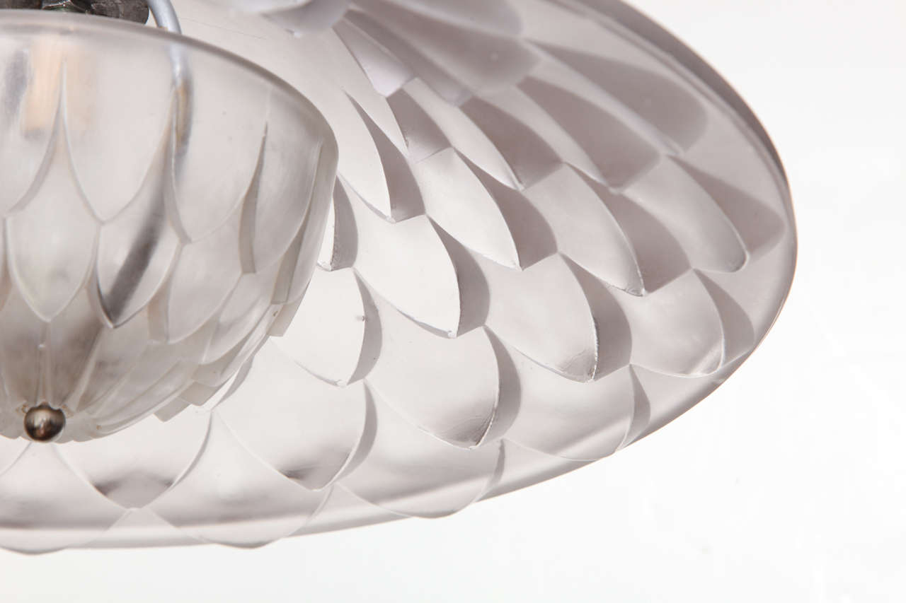 French R. Lalique