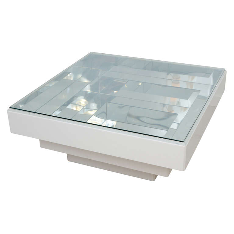 Acrylic Bedside Tables Images Kitchen Table High