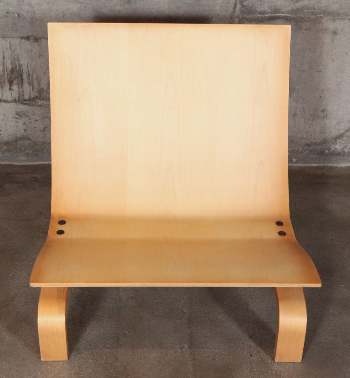 Pair of Poul Kjærholm PK 27 Easy Chairs For Sale 3
