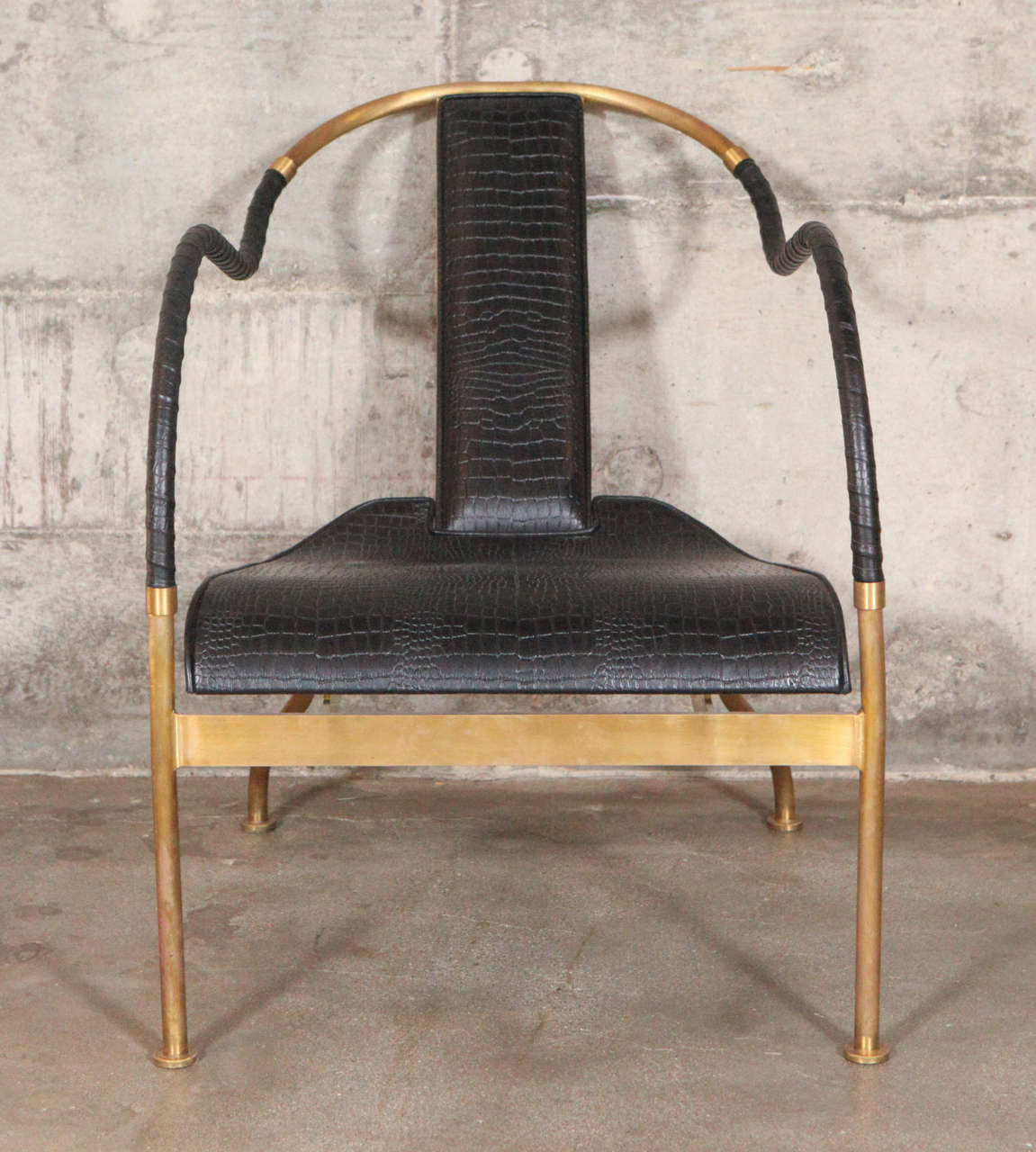 Charmant 20th Century Two Mats Theselius U0027El Reyu0027 Chairs For Sale