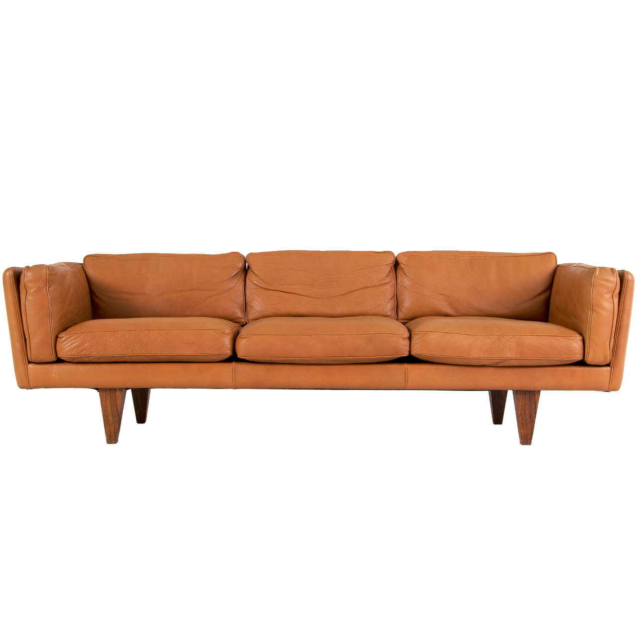 Leather Furniture Buffalo Ny Country Sectional Sofas