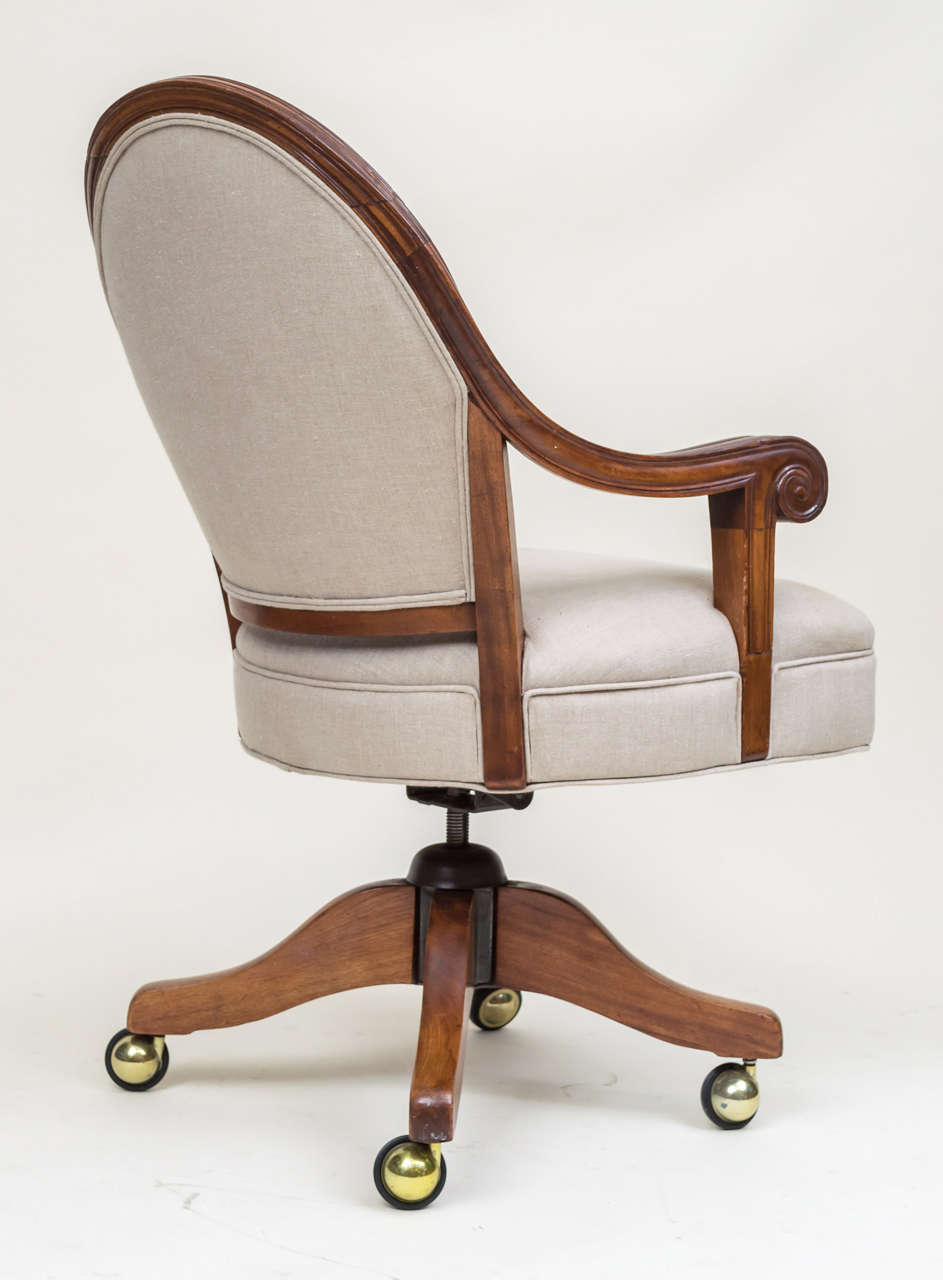 home furniture seating office chairs and desk chairs