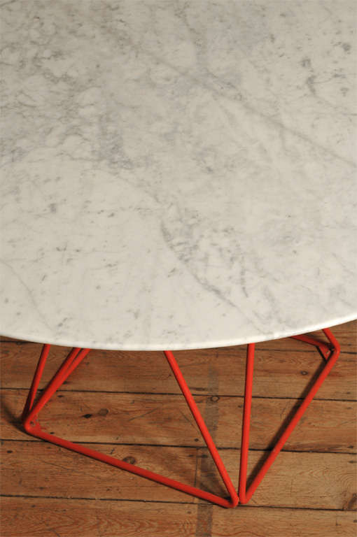 Dining Table At 1stdibs