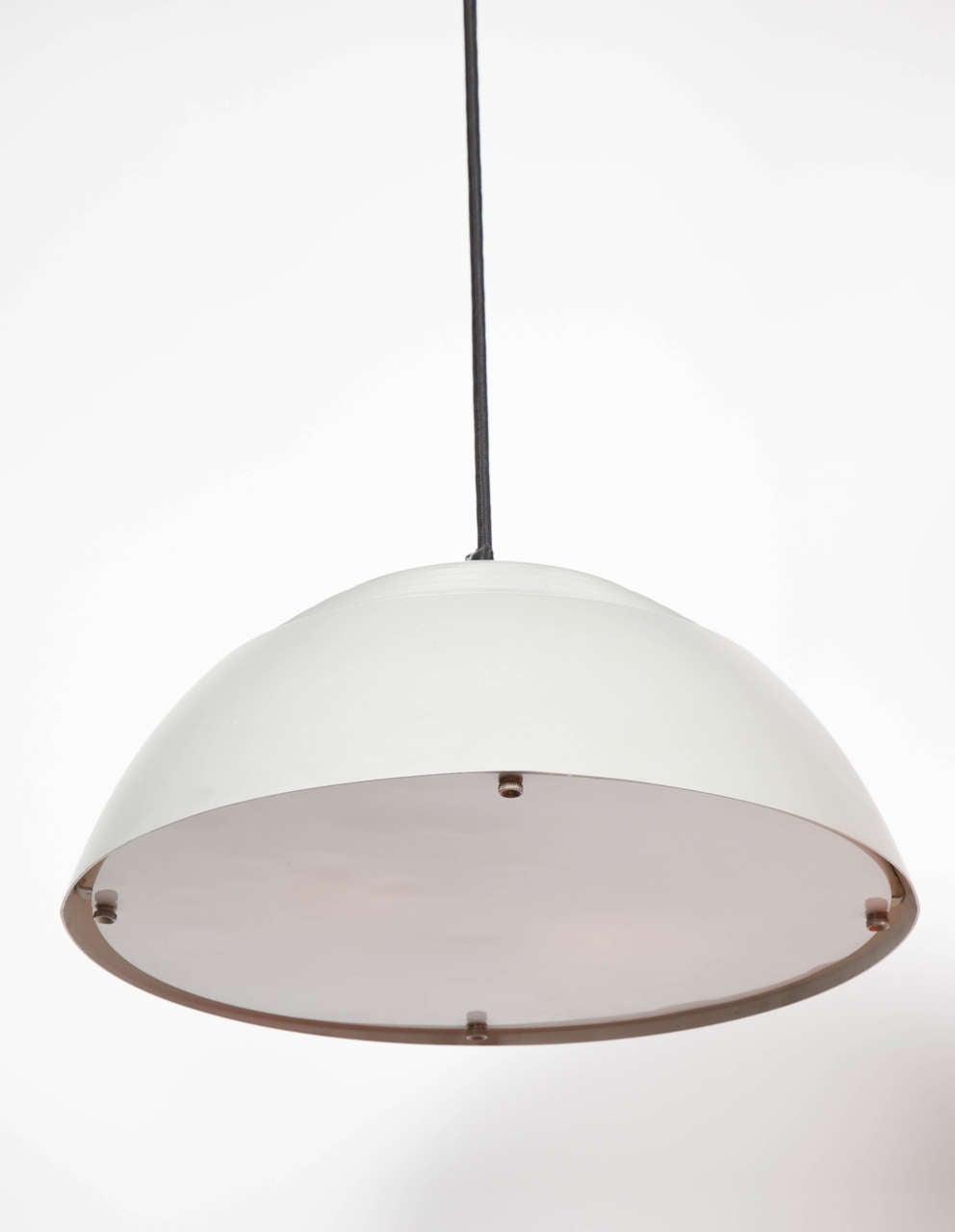 Lampe Gutterom   arrangement