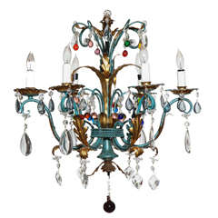 lights chandelier chandeliers pendant light astounding glass excellent colorful colored