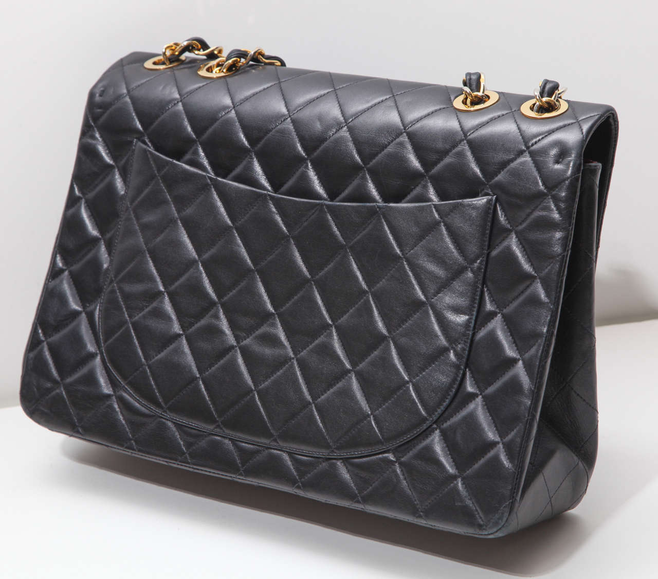 7814b24cee265b Chanel Handbags Near Me | Stanford Center for Opportunity Policy in ...