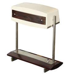 Desk Lamp by Stilnovo