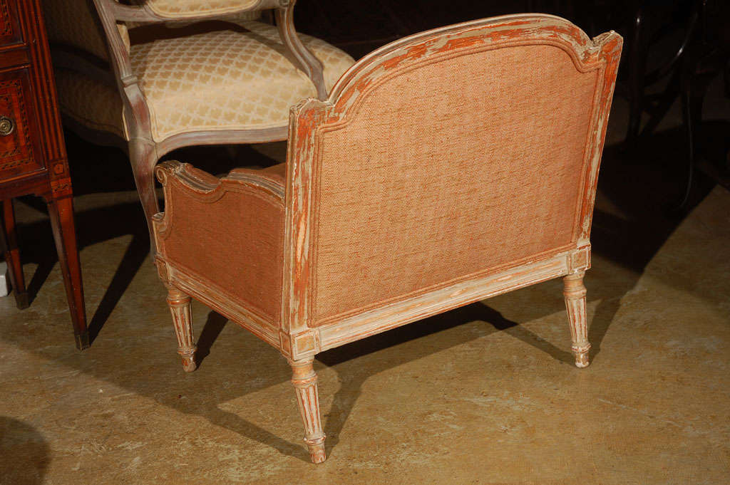 Marquis Child 39 S Chair For Sale At 1stdibs
