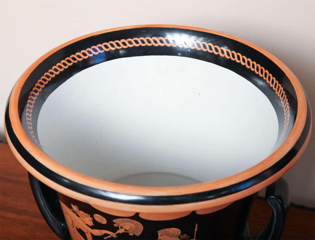 19th century Copeland Urn 1