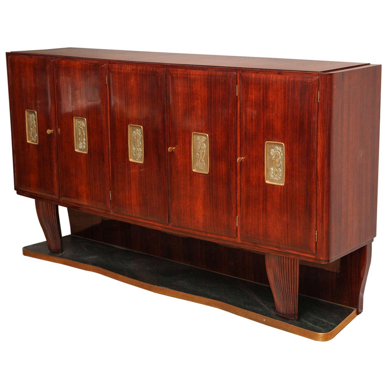 deko auf sideboard alles ber wohndesign und m belideen. Black Bedroom Furniture Sets. Home Design Ideas