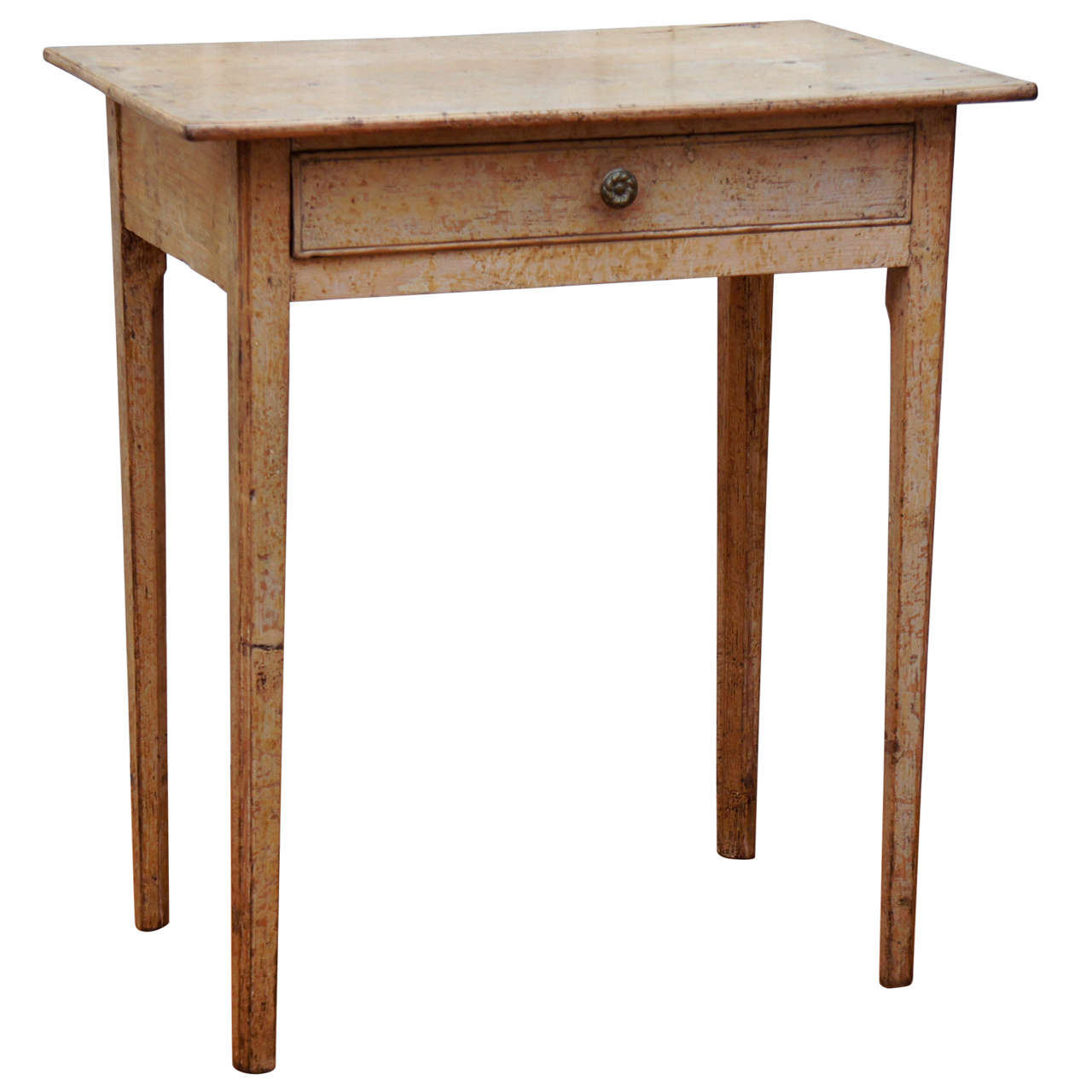 French Original Painted End Table At 1stdibs. Paint Formica Kitchen Cabinets. Used Base Kitchen Cabinets For Sale. Highest Rated Kitchen Cabinets. Standing Cabinets For Kitchen. Antique Brass Kitchen Cabinet Handles. Old World Style Kitchen Cabinets. Walnut Kitchen Cabinet. Amish Kitchen Cabinets