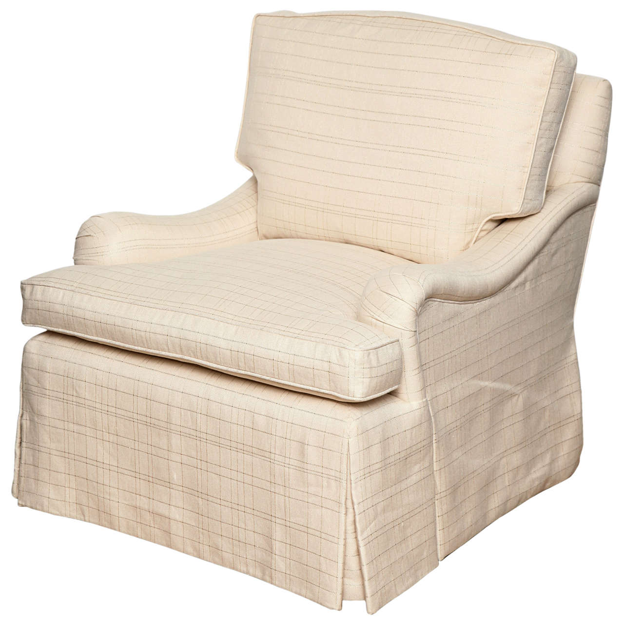 for Swivel accent chairs with arms