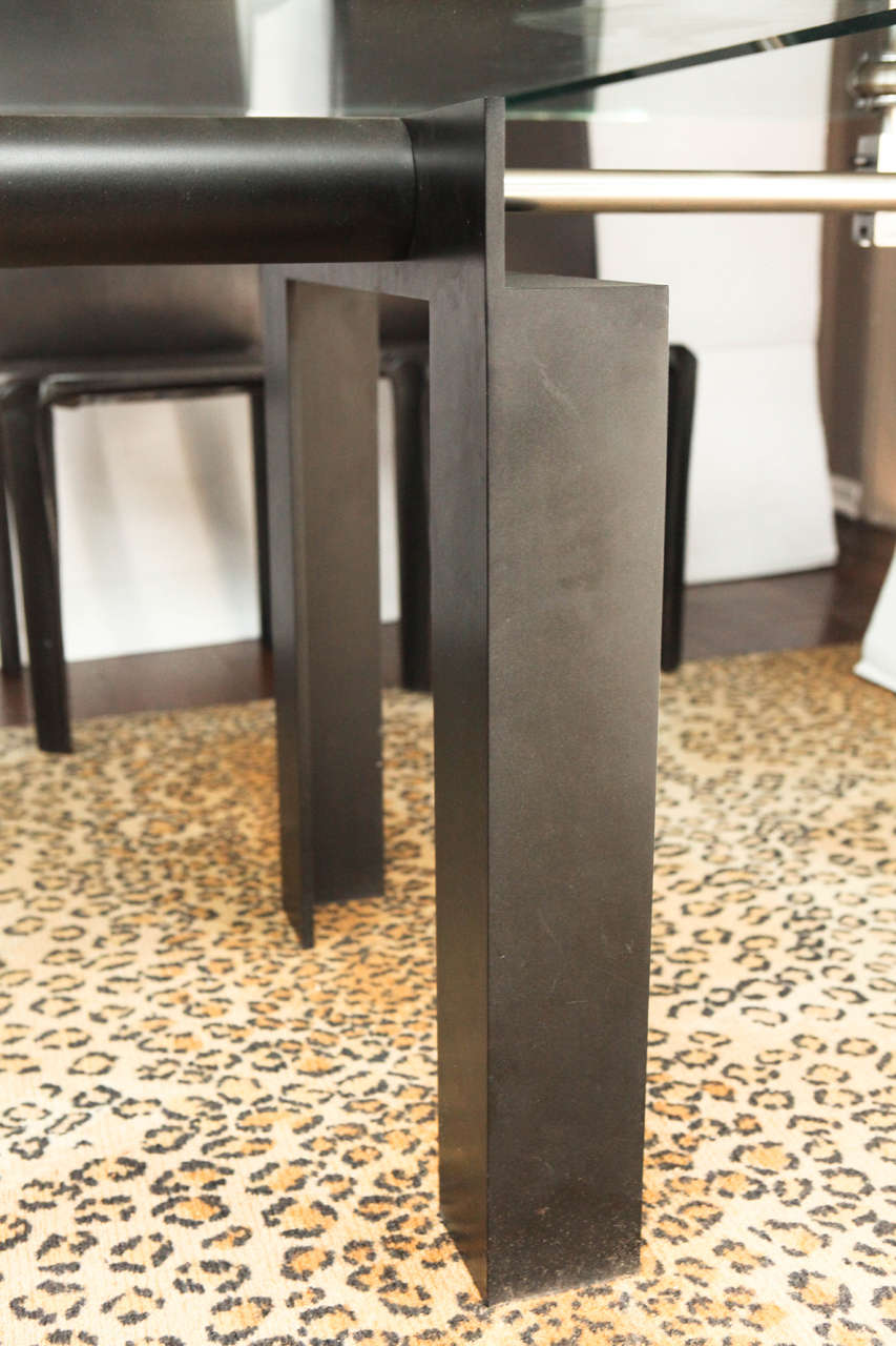Marvelous Dining Table Set For Sale 1