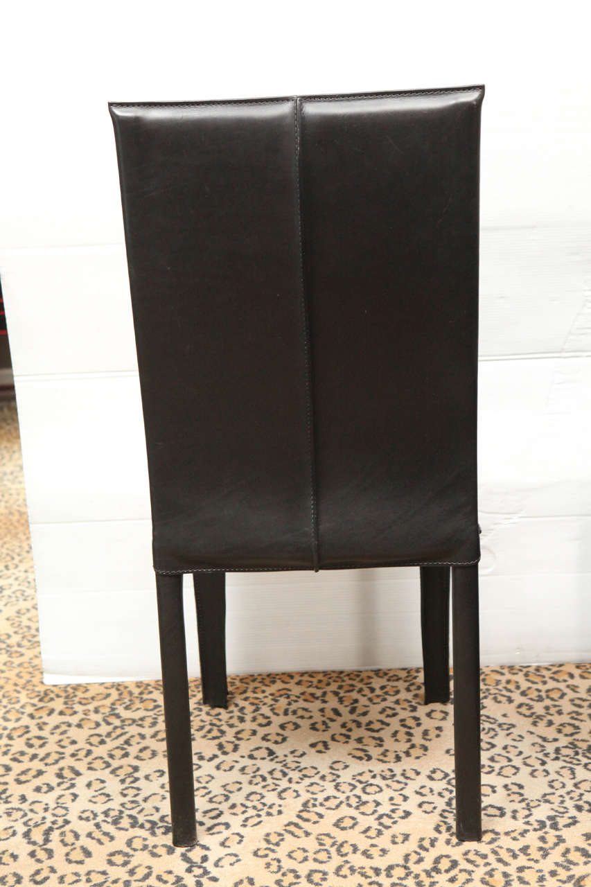 Marvelous Dining Table Set For Sale 3