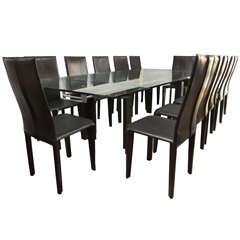 Marvelous Dining Table Set