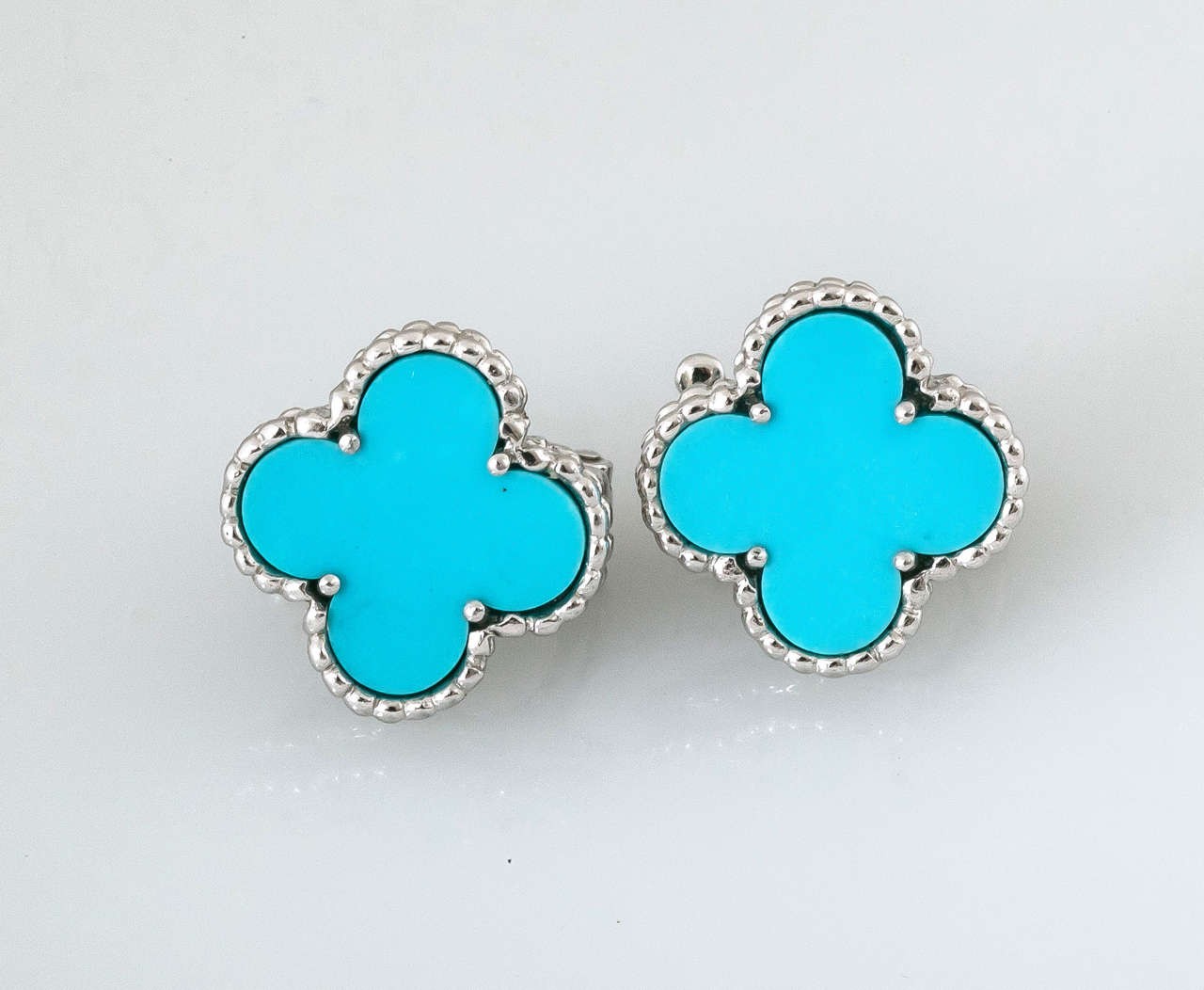 products tibetan ana by sterling turquoise co silver handcrafted earrings