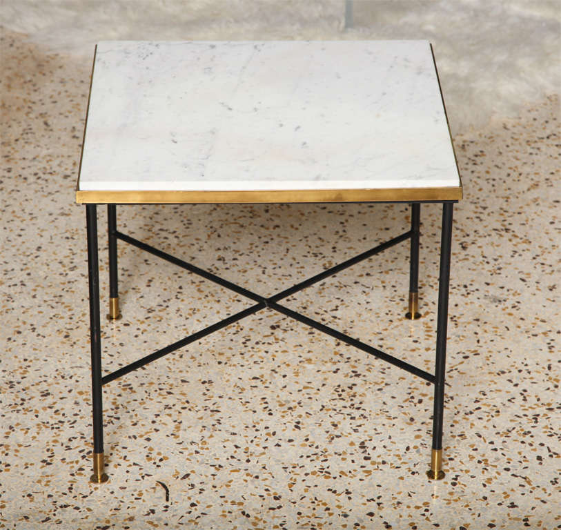 marble top side tables images