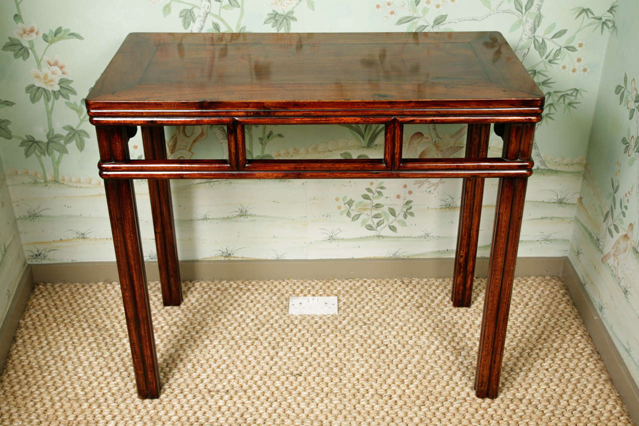 Cheap End Tables Near Me Baldwin 3 100 Tall Tables Kitchen Table Cheap Kitchen T Luxefinds