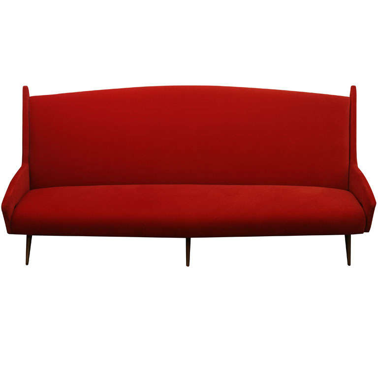 italian sofas for sale