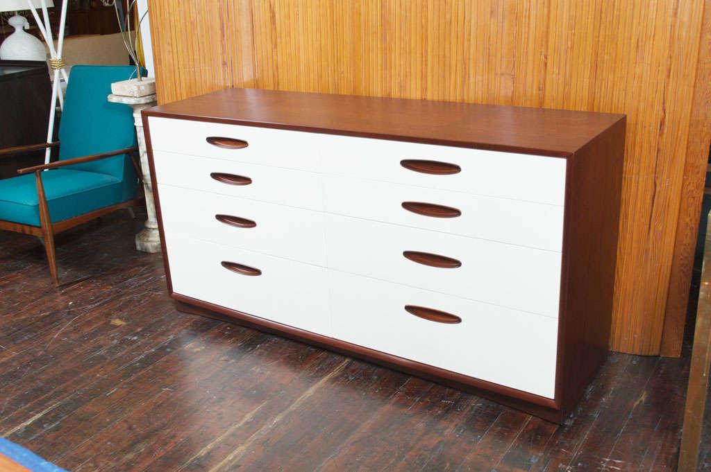 Hendredon Dresser 3