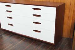 Hendredon Dresser image 4