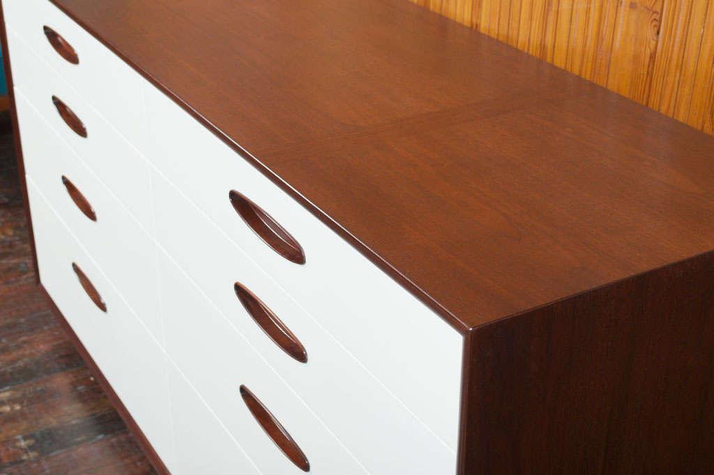 Hendredon Dresser 5