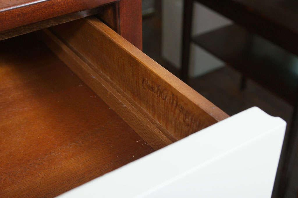 Hendredon Dresser 6
