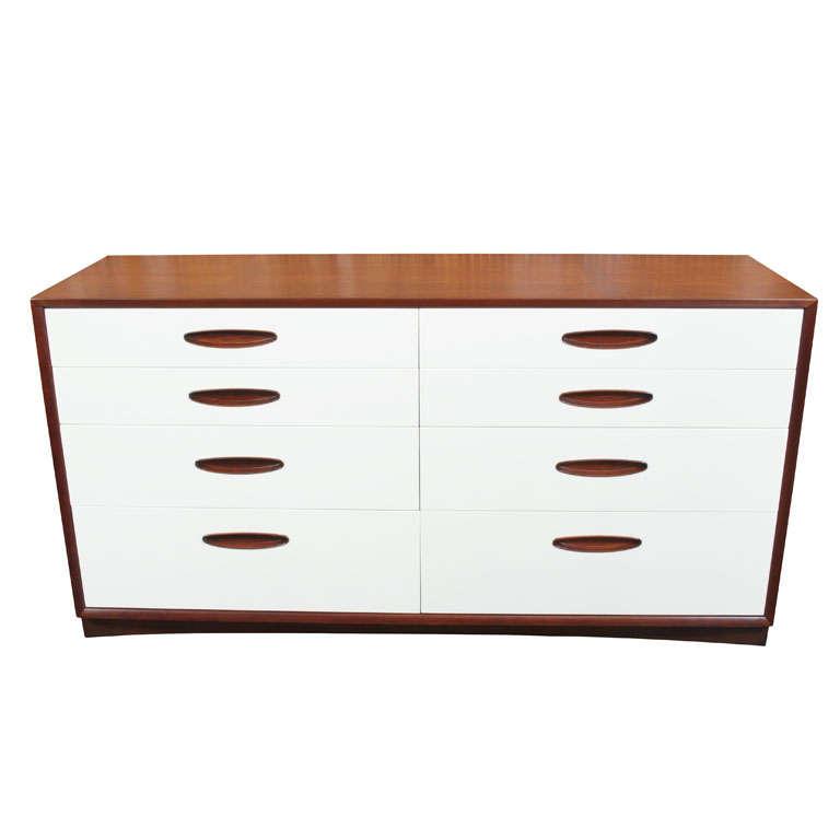 Hendredon Dresser