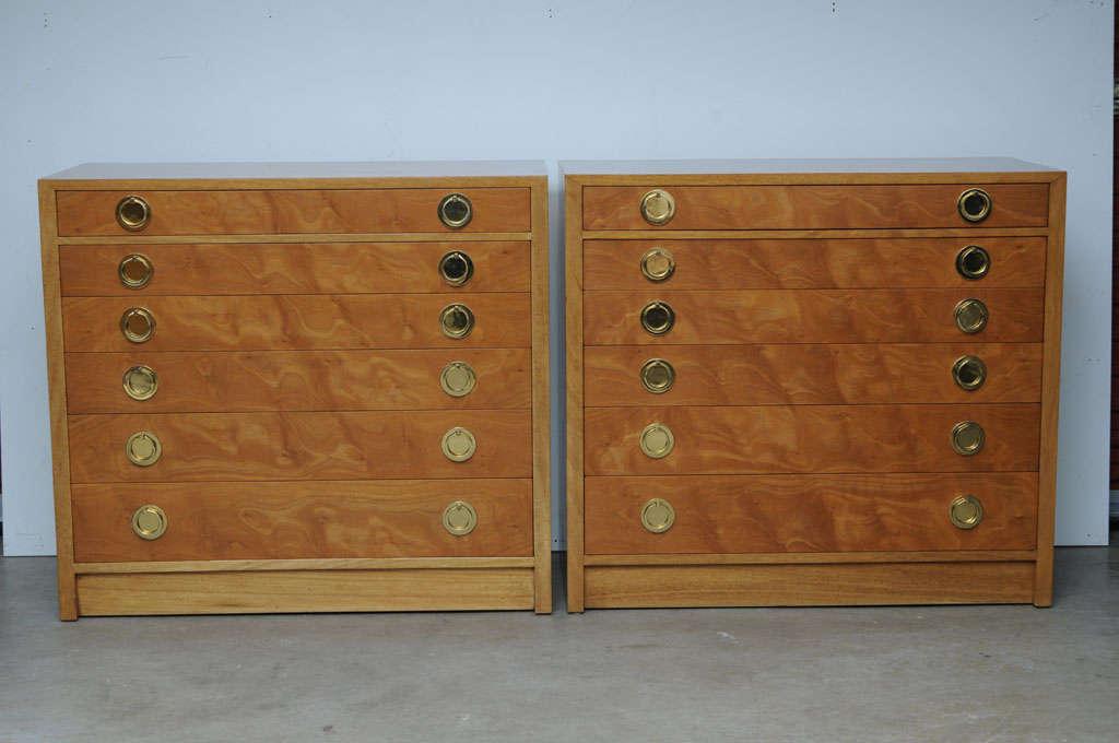 ashton 12 drawer dresser for sale