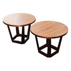Italian End Tables