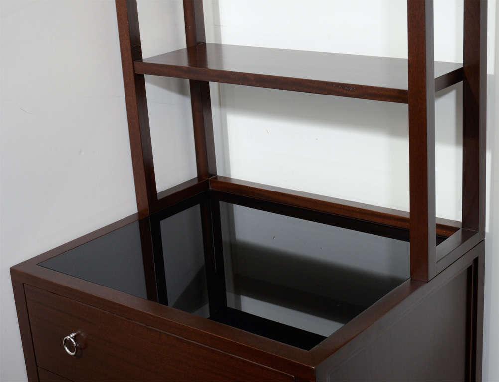 table tele etagere sammlung von design. Black Bedroom Furniture Sets. Home Design Ideas