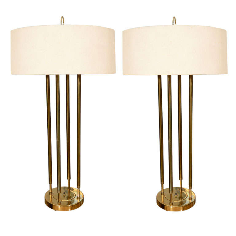 Stiffel table lamp parts best inspiration for table lamp home furniture lighting table lamps aloadofball Images