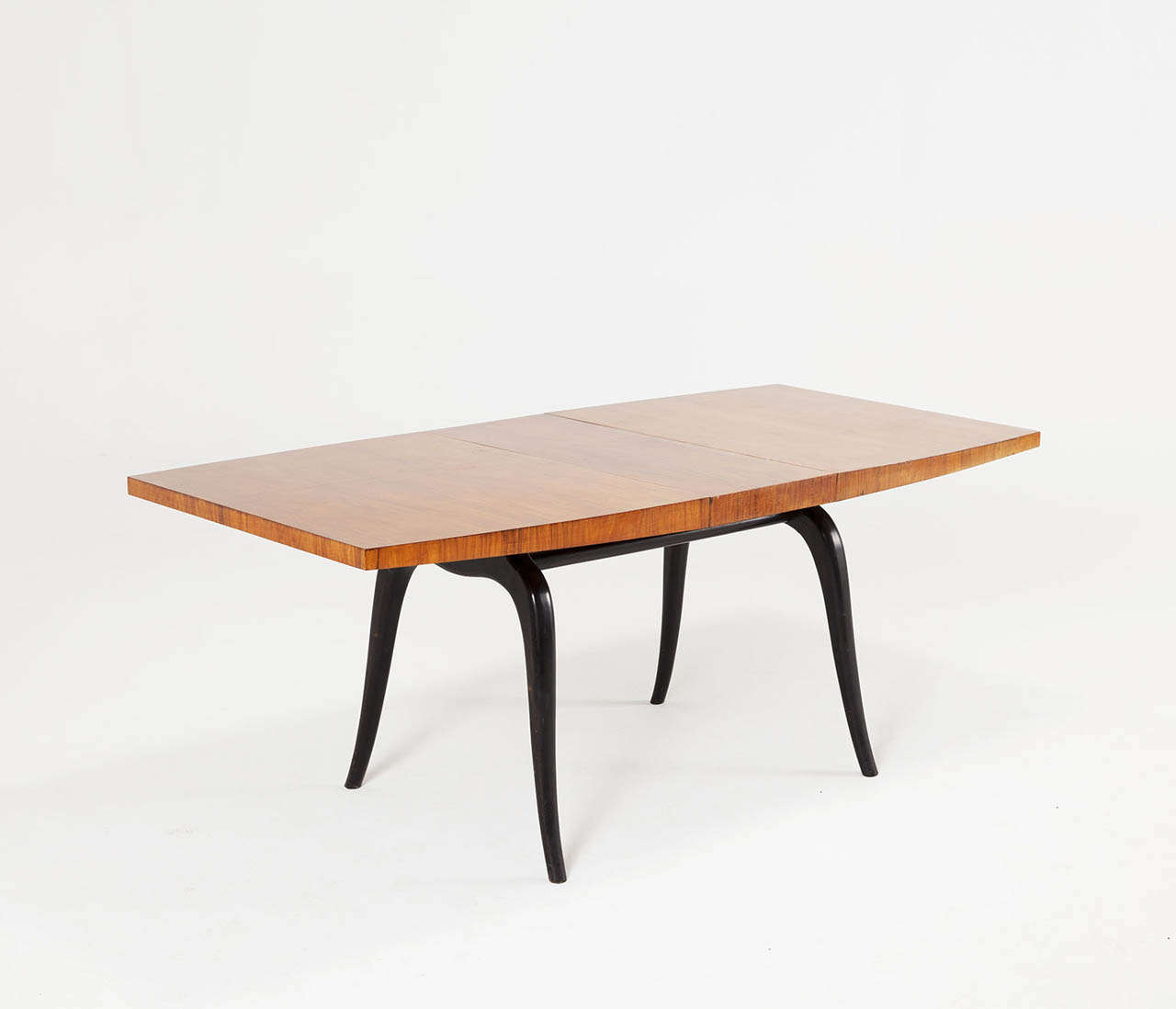 Giuseppe scapinelli 39 bossa nova 39 table brazil 1950s for for Table 19 streaming