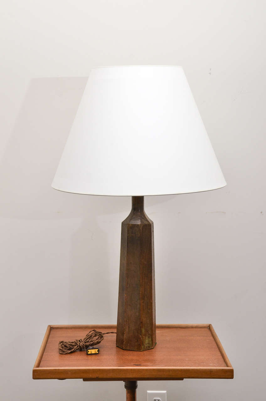 home furniture lighting table lamps. Black Bedroom Furniture Sets. Home Design Ideas