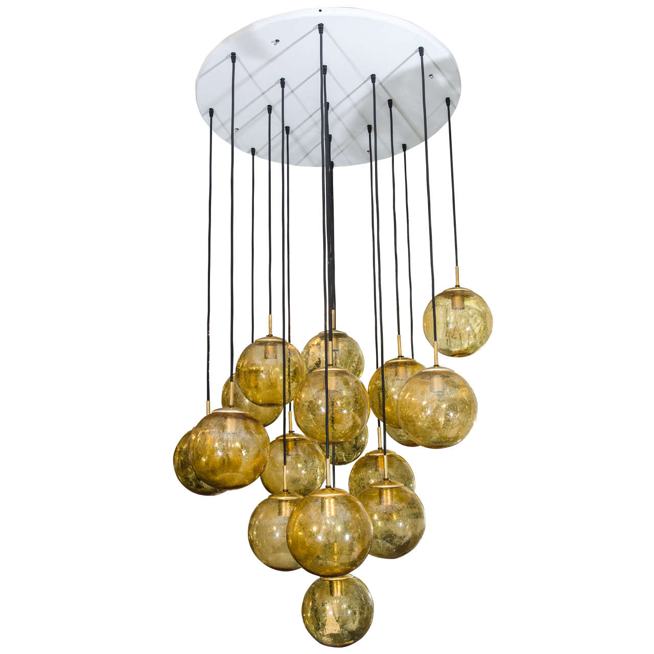 product filament hanging light sargas chandelier bulbs with lighting collection adjustable industrial image led globe